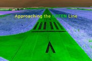 Approaching The Green Line In Design Process Optimization
