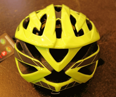 What Is The Safest Bicycle Helmet?