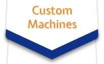 Get Custom Machines, Custom Tools