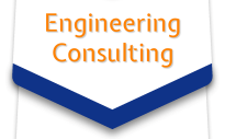 Synthesis Engineering Consulting