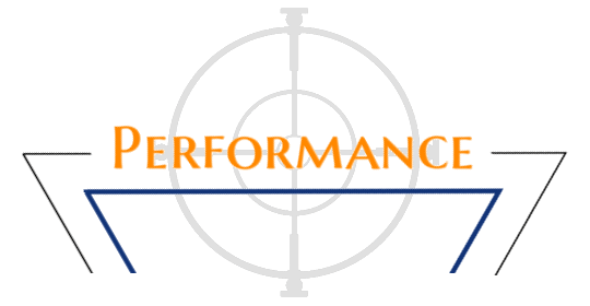 Project Engineering For Performance