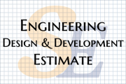 Engineering-Quote