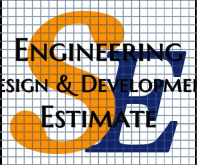 Engineering-Quote