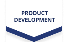 Choose Product Design & Development