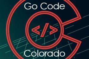 Go Code Colorado 2017
