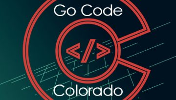 Go Code Colorado 2017