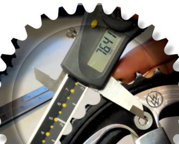 Mechanical Design Engineering