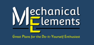 Mechanical Elements Blog Articles