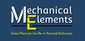 Mechanical Elements Blog Articles