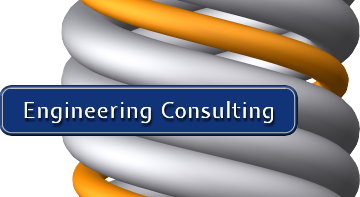 Engineering Consulting With Our Team