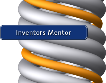 We Mentor Inventors Through Their Product Development