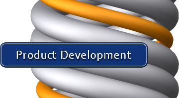 Read More About Our Product Development Team
