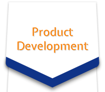 Choose Product Design & Product Development