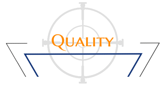 Product and Project Quality