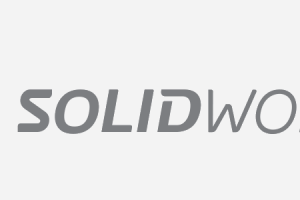 SolidWorks Review