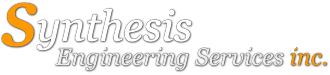 Synthesis Engineering Services