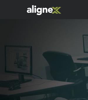 Alignex - SolidWorks VAR