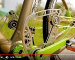 Ideas that Bring Bike Invention