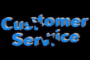 When Customer Service Breaks Down