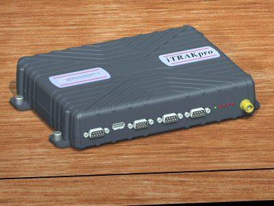 Electronics Packaging Design