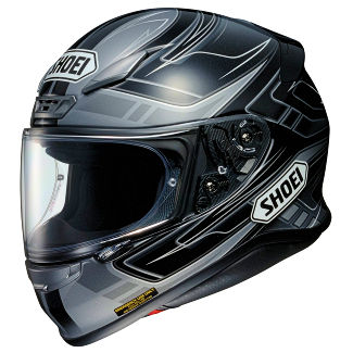Full Face Helmet For Safety