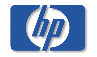 HP Innovation Business Strategy