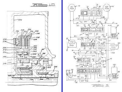 Resulting Patents