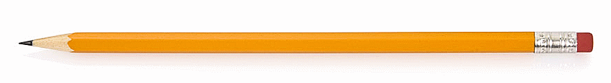 The Pencil as a Customer Use Case Example