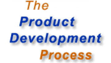 Article - The Product Development Process