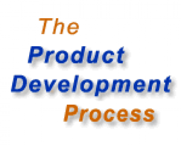 Technical Article - The Product Development Process